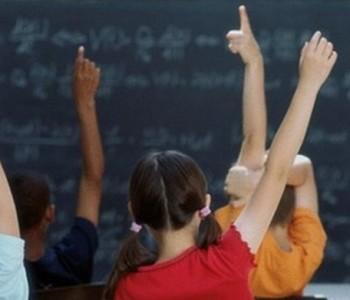 Učiteljica domaćom zadaćom zaokupila javnost
