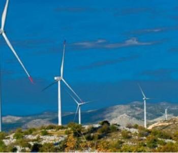 Kineske tvrtke investiraju u izgradnju vjetroelektrane u Tomislavgradu