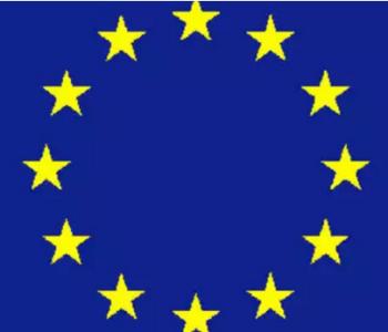 Zahtjev BiH za članstvo u EU pod upitnikom