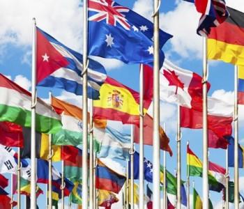 Najbolje zemlje za život Njemačka i Kanada. Na popisu nijedna balkanska zemlja