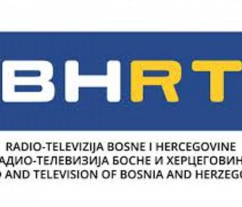 U okviru BHRT-a uspostavit će se tri kanala na bosanskom, hrvatskom i srpskom jeziku
