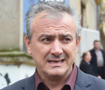 Dogovorena Domoljubna koalicija koja će biti blok kontra HDZ-u
