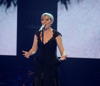 Hrvatska se s Ninom Kraljić vraća na Eurosong