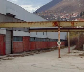 FOTO: Općina Prozor-Rama u potrazi za investitorima