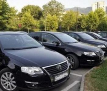 Potvrđeno: Od 1. travnja moguće uvesti automobile s minimalno Euro4 motorima