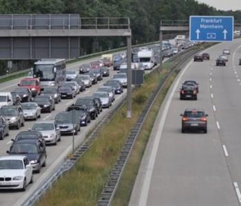 Zabranjen uvoz starih automobila u BiH od 1. svibnja