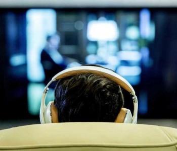 Čija je Naša TV: Novi glas na medijskoj sceni ili još jedan politički projekt