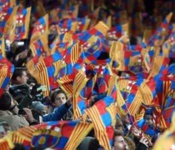 Barcelona postavila novi rekord, 29 utakmica bez poraza
