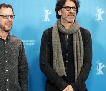 "Filmom braće Coen ""Heil, Caesar"" započeo 66. Berlinale"