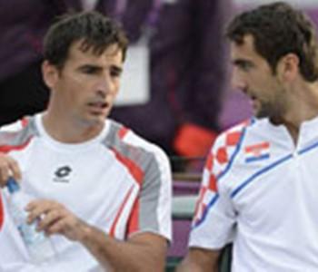 Marin Čilić i dalje 13., Ivan Dodig 86. na ATP ljestvici