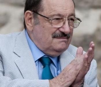 U 84. godini preminuo slavni talijanski pisac Umberto Eco