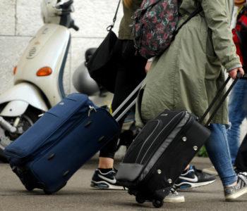Tisuće ljudi odrekle se državljanstva, više od 500 sela u BiH potpuno je prazno