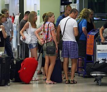 Hoće li hrvatski političari učiniti nešto da spriječe egzodus naroda?