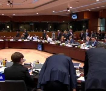 Cameron: još nema dogovora o britanskim zahtjevima