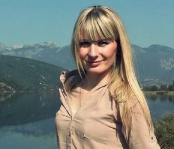 Studenticu generacije Vlada HNŽ-e proglasila najlošijom kandidatkinjom