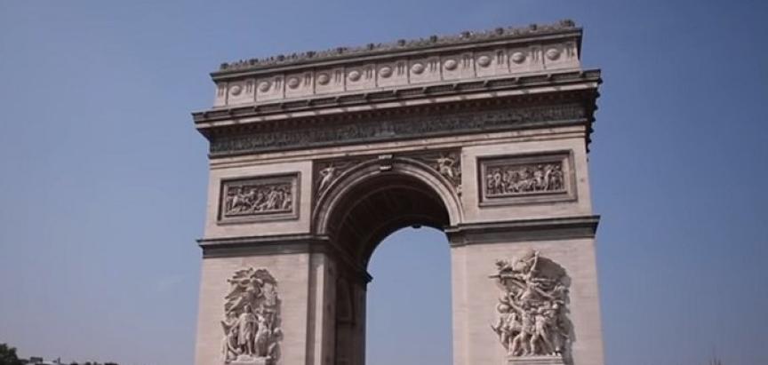 Francuska produljila izvanredno stanje