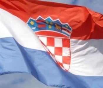 Hrvatska pozdravlja podnošenje zahtjeva BiH za EU