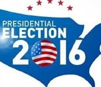 Počinju američki predsjednički predizbori
