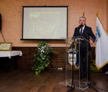 Dan općine Jablanica