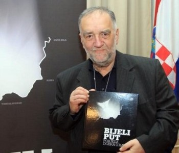 Preminuo Slobodan Lang hrvatski političar i liječnik