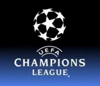 Kreće Liga prvaka