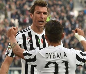 Messi s dva gola potopio Arsenal, remi Juventusa i Bayerna