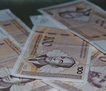 BiH ove godine mora vratiti gotovo milijardu maraka vanjskog duga