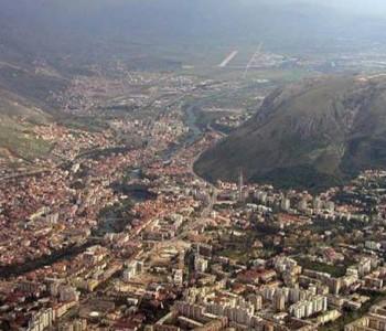 Objavljena lista 50 najjeftinijih zemalja svijeta za život, BiH na 11. mjestu