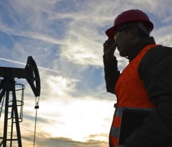 Rast cijena nafte uoči sastanka u Kataru