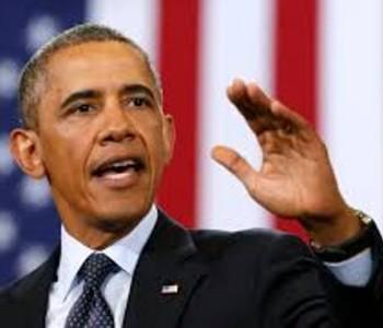U ponoć počinje primirje u Siriji, Obama upozorio Rusiju i Asada