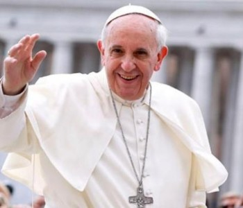 Papa pozvao na zabranu smrtne kazne