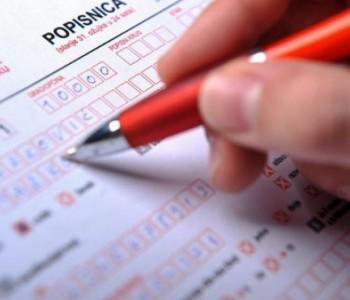 EU traži od BiH objavu popisa stanovništva provedenog još 2013.