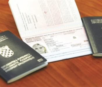 Objavljena top lista: Koje su najbolje putovnice na svijetu?