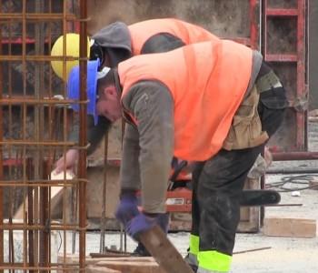 Od siječnja iz BiH otišlo oko 8.000 radnika