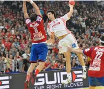 Hrvatski rukometaši ostaju bez glavnog aduta za olimpijske kvalifikacije