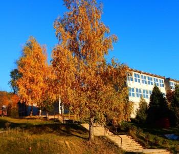 U ponedjeljak se izvodi redovna nastava na području općine Prozor-Rama