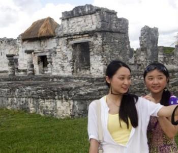 Turistima će ubuduće naplaćivati selfije