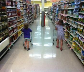Prevara kupaca: Cijena ista, a gramaža manja