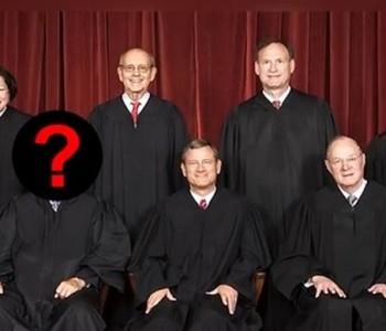 Obama počeo proces izbora novog suca Vrhovnog suda