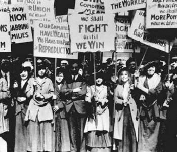 Sretan vam Međunarodni dan žena !