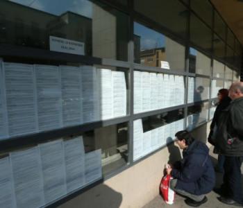 Za 12.000 otvorenih radnih mjesta javilo se tek 3.379 nezaposlenih: Nitko više ne želi raditi za prijevoz i doručak