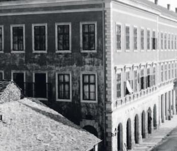 HERCEGOVINA – MUZEJ SJEĆANJA Stare fotografije Mostara, Trebinja, Nevesinja, Gacka, Stoca, Rame…