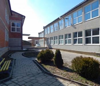 """Srednja škola """"Prozor"""" priprema uvođenje novih zanimanja"""