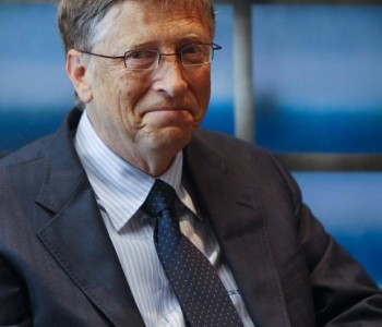 Forbes objavio novu listu: Bill Gates je i dalje najbogatiji