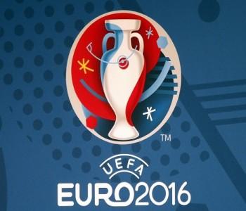 UEFA odbacila mogućnost igranja bez publike na EURU