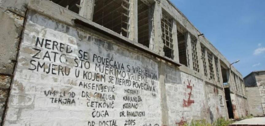 Udba je od logora na Golom otoku zarađivala milijune dolara