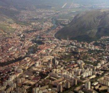 SIP objavio prve neslužbene i nepotpune rezultate za Gradsku listu
