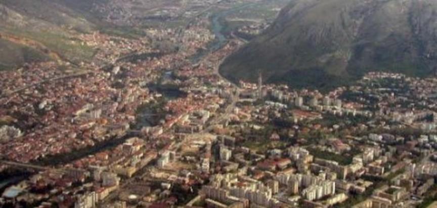 Prihvaćena izmjena Izbornog zakona za Mostar! A Travnik?