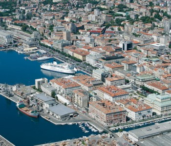 Rijeka će biti Europska prijestolnica kulture 2020.