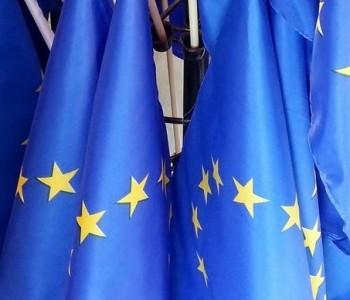 EU i Turska dogovaraju kako će riješiti migracijsku krizu